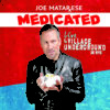 DVD/CD Medicated